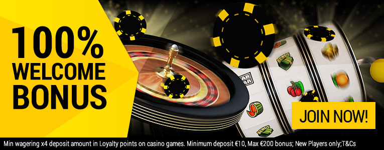 Bwin casino offers the great game of Backgammon